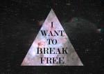 i_want_to_break_free-2267