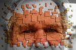 module-man-face-share-items-psychology_121-69283